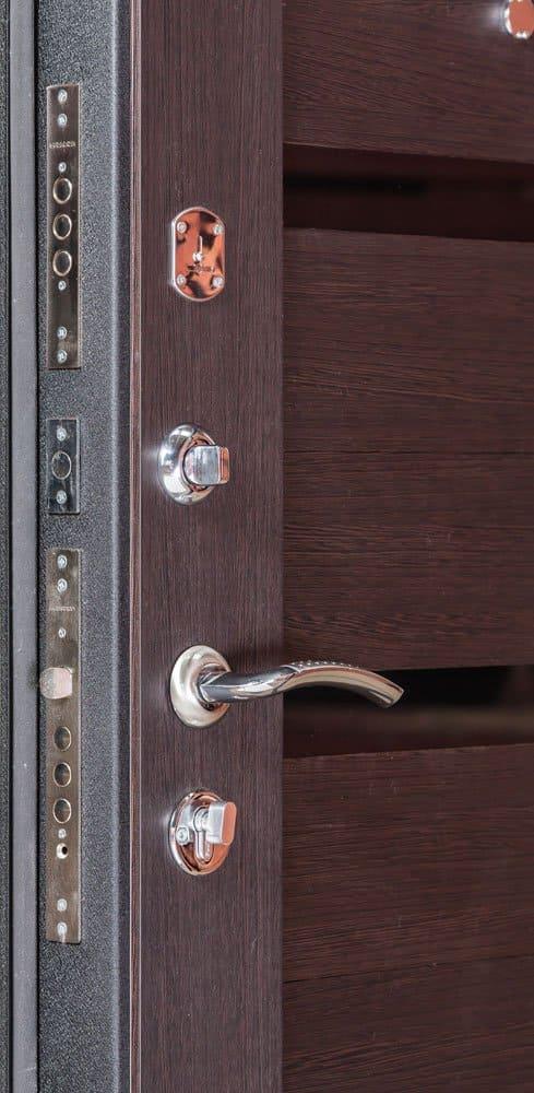 Дверь Гранит Ультра 8 М в долгопрудном