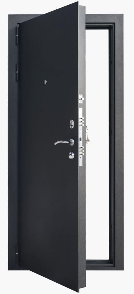Дверь Гранит Ультра 8 М