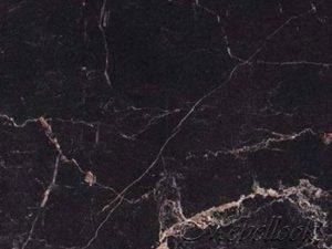 Столешница 3029 Марквина черная
