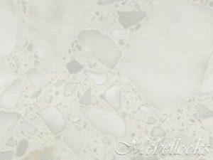 Столешница 095G Белый камень