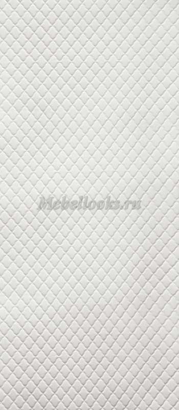 Фасад кожа LX02 JOLI