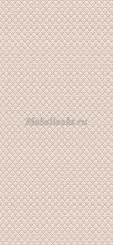 Фасад кожа LX61 JOLI VANILLA
