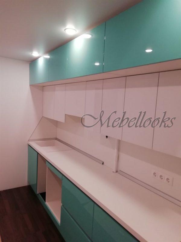 kitchen_emal_ral6027_mebellooks