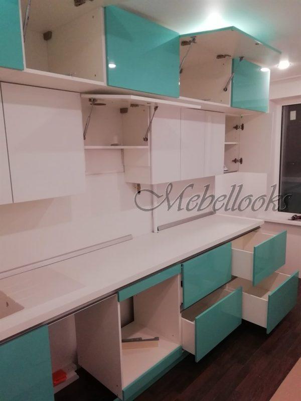 kitchen_emal_ral6027_mebellooks_2