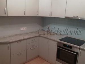 Кухонный гарнитур Мария 45 пвх в Москве.