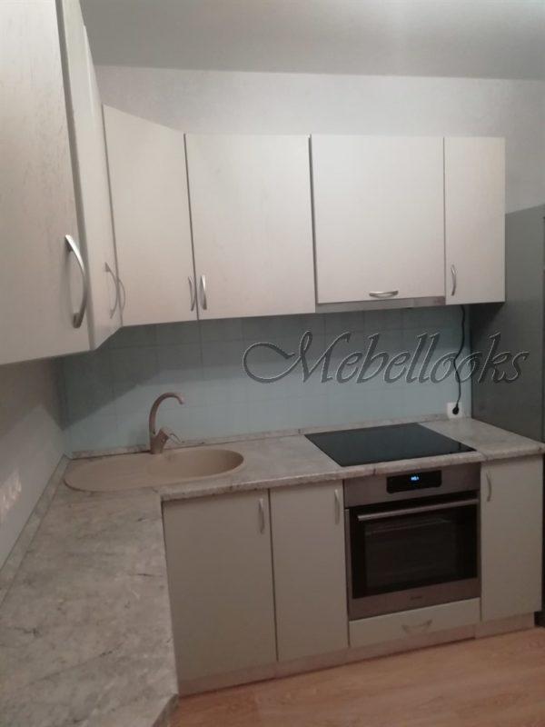 Кухонный гарнитур Мария 45 пвх
