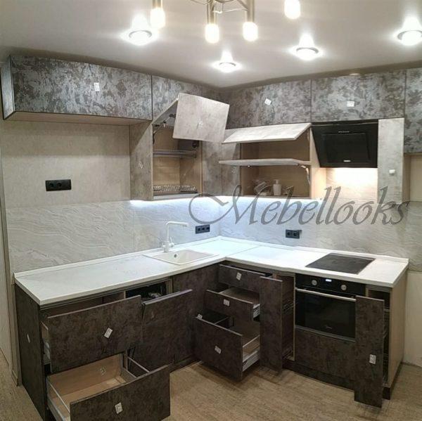 kitchen_tss-plita_mebellooks_05Кухонный гарнитур