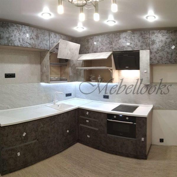kitchen_tss-plita_mebellooks_05