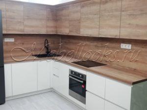 kitchen_arpa_mebellooks